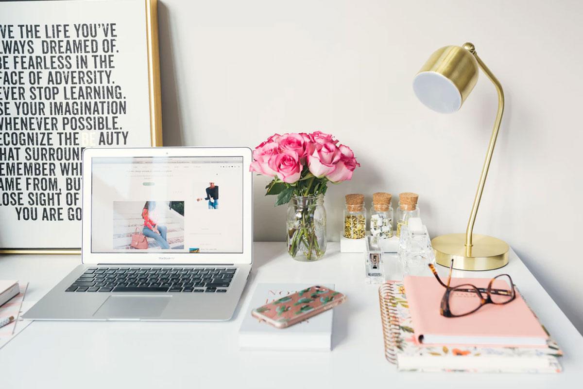 blog 2 1